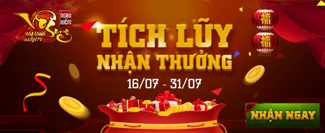 Tich Luy Nhan Thuong Nua Sau Thang 7
