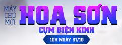 http://nkvs.gosu.vn